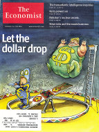 The Economist Vol. 370 No. 8361 Magazine