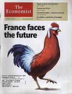 The Economist Vol. 379 No. 8471 Magazine