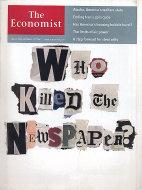The Economist Vol. 380 No. 8492 Magazine