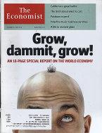 The Economist Vol. 397 No. 8703 Magazine
