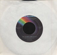 "The Elton John Band Vinyl 7"" (Used)"