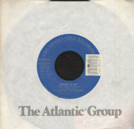 "The Fabulous Thunderbirds Vinyl 7"" (Used)"