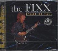 The Fixx CD