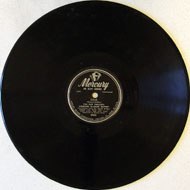 The Flip Phillips 78