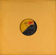 """The Fools Vinyl 12"""" (Used)"""