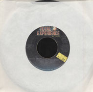 "The Gap Band Vinyl 7"" (Used)"
