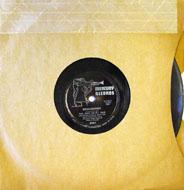 The Gene Krupa Trio 78