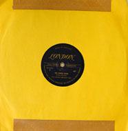 The George Shearing Trio 78
