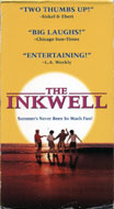 The Inkwell VHS