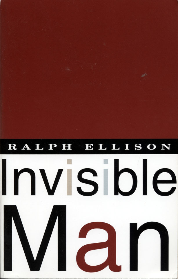 ralph ellison s invisible man the motif The meaning of freedom in ralph ellison's invisible man dolores beth powers iowa state university follow this and additional works at:  part of theenglish language and literature commons this thesis is brought to you for free and open access by the iowa state university capstones, theses and dissertations at.