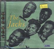 The Jacks CD