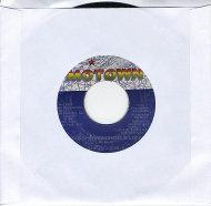 """The Jackson 5 Vinyl 7"""" (Used)"""