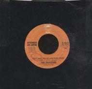 """The Jacksons Vinyl 7"""" (Used)"""