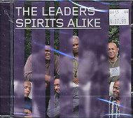 The Leaders CD
