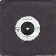 """The League of Gentlemen Vinyl 7"""" (Used)"""