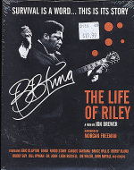 The Life of Riley Blu-Ray