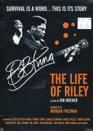 The Life of Riley DVD
