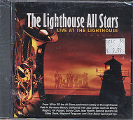 The Lighthouse All Stars CD