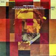 "The London Symphony Orchestra Vinyl 12"" (Used)"
