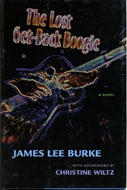 The Lost Get-Back Boogie Book
