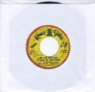 """The Lovin' Spoonful Vinyl 7"""" (Used)"""