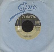 """The Mar-Keys Vinyl 7"""" (Used)"""