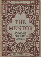 The Mentor Vol. 1 No. 44 Magazine