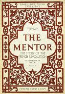 The Mentor Vol. 2 No. 18 Magazine