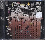 The Miles Davis Sextet CD