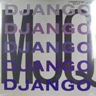 "The Modern Jazz Quartet Vinyl 12"" (New)"