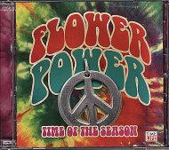 The Moody Blues CD