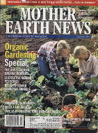 The Mother Earth News No. 142 Magazine