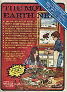 The Mother Earth News No. 43 Magazine