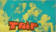 The Nation of Trip Handbill