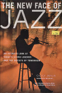 The New Face Of Jazz Book