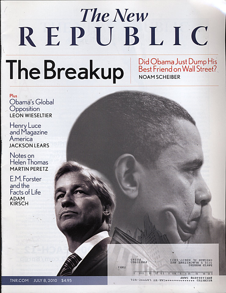 The New Republic Vol. 241 No. 4886