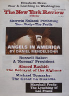 The New York Review of Books February 12, 2004 Magazine