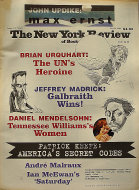 The New York Review of Books May 26, 2005 Magazine