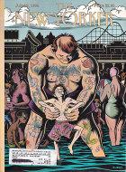 The New Yorker Vol. LXXII No. 21 Magazine