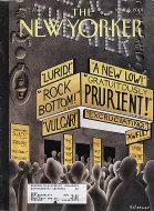 The New Yorker Vol. LXXVII No. 2 Magazine
