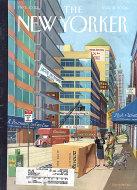 The New Yorker Vol. LXXX No. 14 Magazine