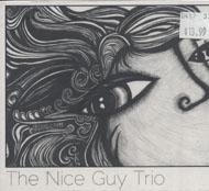 The Nice Guy Trio CD