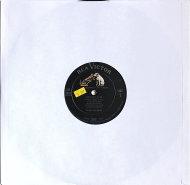 "The Nick Travis Quintet Vinyl 12"" (Used)"