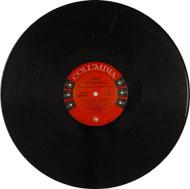 "The Norman Luboff Choir Vinyl 12"" (Used)"