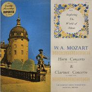 "The Northwest German Philharmonic Orchestra Vinyl 12"" (Used)"