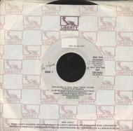 """The Nylons Vinyl 7"""" (Used)"""