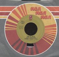 """The O'Jays Vinyl 7"""" (Used)"""