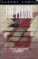The Plague Book