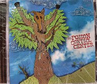 The Poison Control Center CD