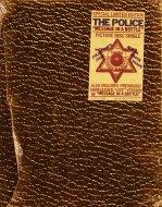 """The Police Vinyl 7"""" (New)"""